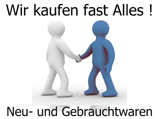 Ankauf | Service | MIDI-TOY Berlin