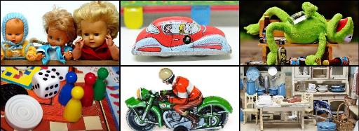 Ankauf von|Blechspielzeug|Puppen|Stofftieren|Brettspielen