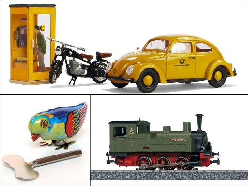 Verkauf von |Modelleisenbahnen | Modellbauzubehör | Modellautos |Blechspielzeug